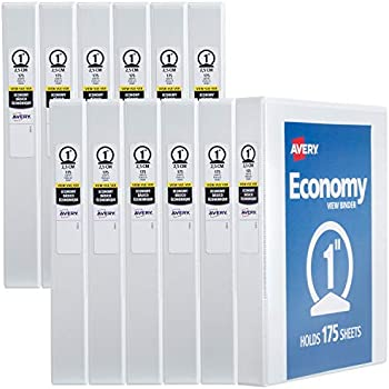 Staples 3 1/2 X 5 Card Organizer With 30 Dividers Various Styles Household Supplies & Cleaning