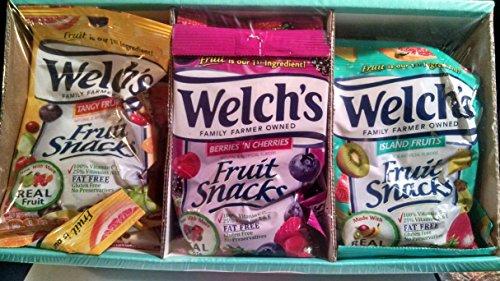 welchs-island-fruit-snack-variety