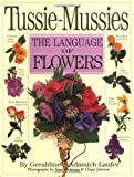 Tussie-Mussies: The Language of Flowers