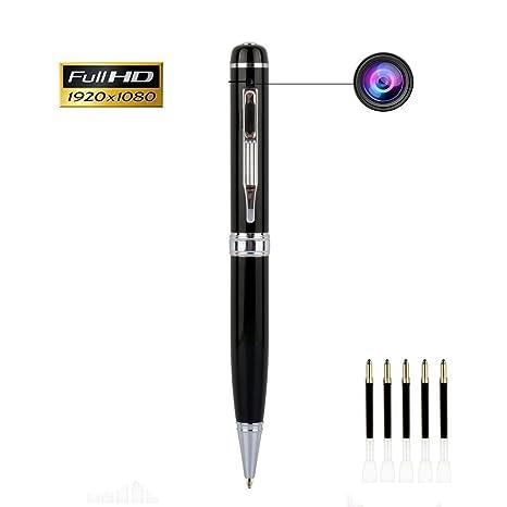 spy pen camera software download free