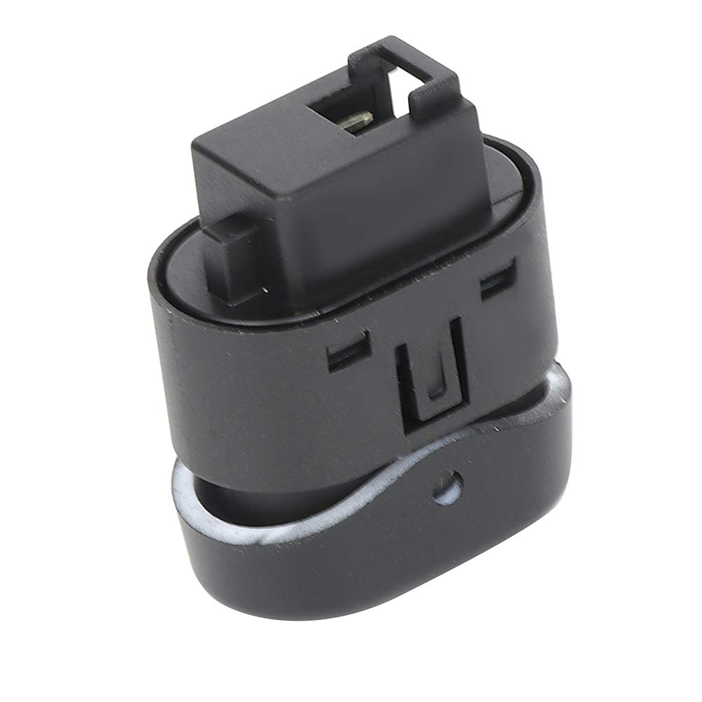 Door Lock Switch Compatible for 2009-2010 Chevy Malibu Front Driver Side2008 Chevy Malibu New Body Style Front Driver Side