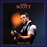 Classic Scott - The Way I Walk