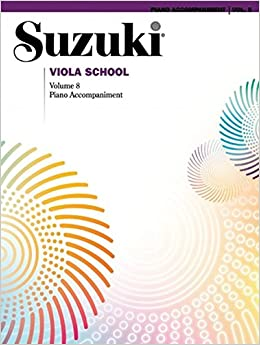 suzuki-viola-school-vol-8-piano-acc