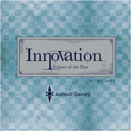 board game innovation - 9