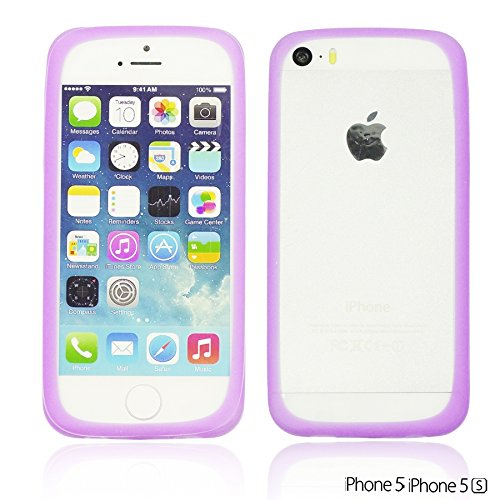 OBiDi Function Silicone Bumper iPhone product image