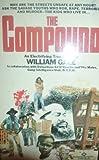 The Compound, William Gale, 0345274075
