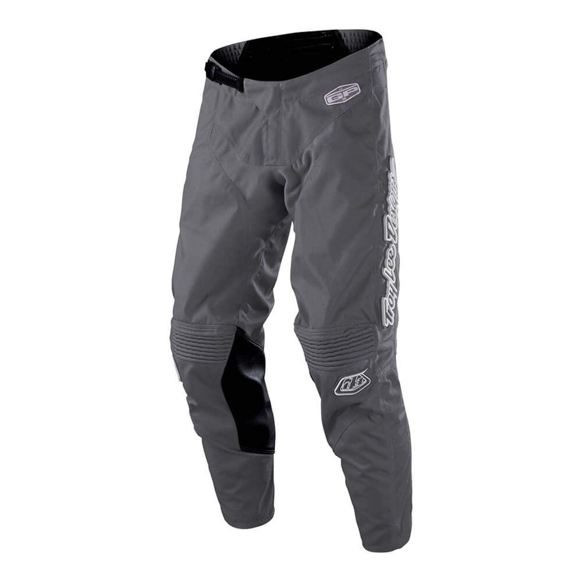 Troy Lee Designs 2018 Bike Moto Shorts Gray Mens All Sizes