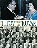 Titov kuvar (Serbian Edition)