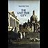 The Last Free City (Annals of Mondia)