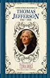 Thomas Jefferson, James Lantos, 1608890201