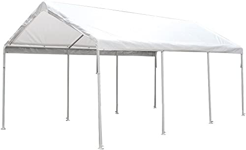King Canopy HC1020PC 10-Feet