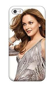 Richard V. Leslie's Shop Best 4376098K33061873 5/5s Perfect Case For Iphone - Case Cover Skin