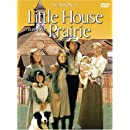Little House on the Prairie - The Complete Season 4