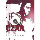 Episode II by Czar (2004-08-02)