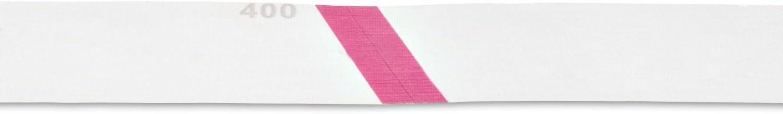 220 400 Grit 6 Pack Assortment 320 80 2 X 72 Inch Flexible Aluminum Oxide Premium Quality Multipurpose Sanding Belts 60 120