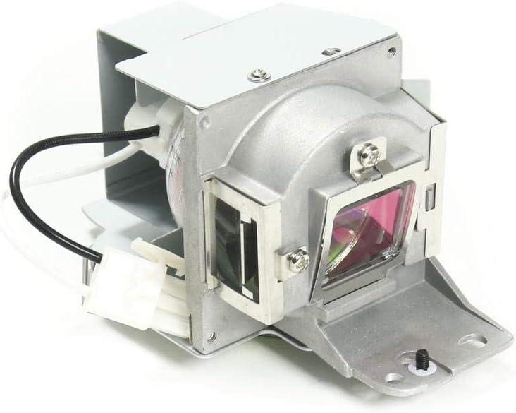 BenQ MP500+ プロジェクターランプユニット