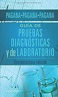 Spanish-English. English-Spanish. Medical