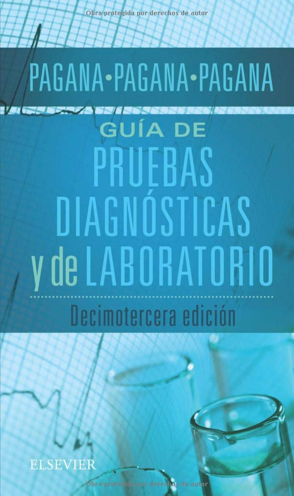 Spanish-English. English-Spanish. Medical Dictionary