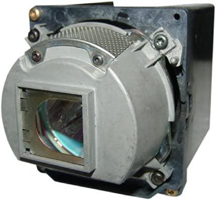 VP6310 Proyector Lámpara de repuesto con carcasa para proyectores ...