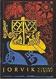 img - for Jorvik Viking Centre book / textbook / text book