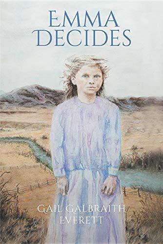 Emma Decides