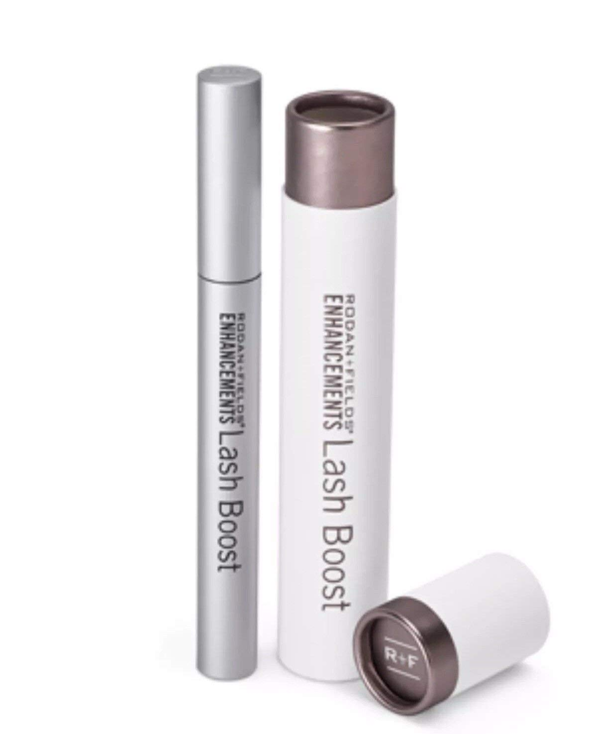 db031925e35 Rodan and Fields Lash Boost: Amazon.ca: Beauty