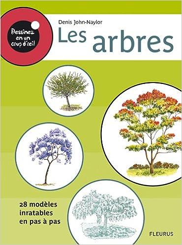 Lire Les arbres epub pdf