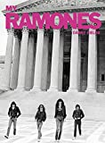 img - for My Ramones: Photographs by Danny Fields book / textbook / text book