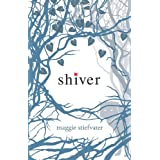 Shiverby Maggie Stiefvater