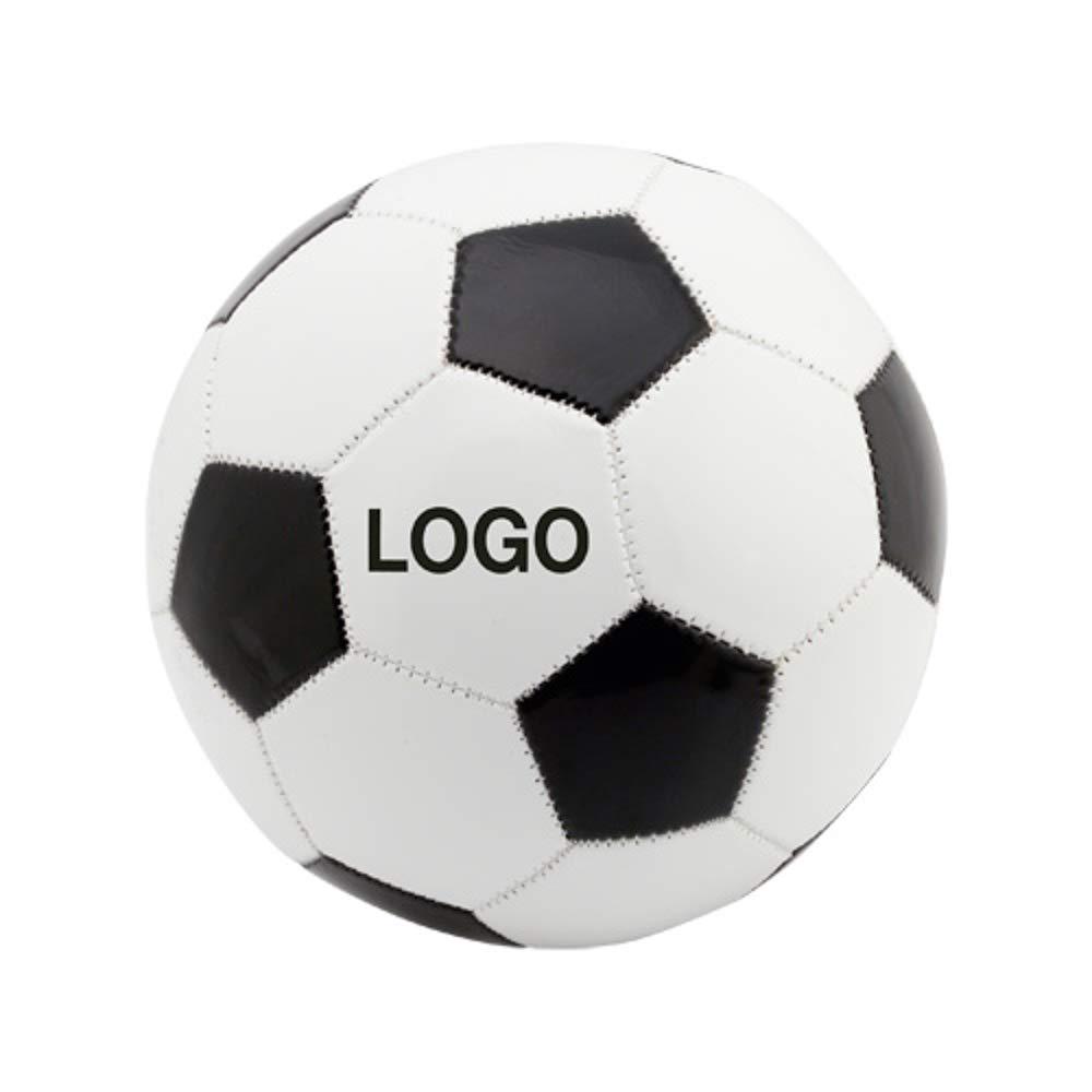 Desconocido Balón de fútbol - Lote 30: Amazon.es: Juguetes y juegos