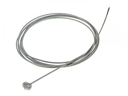 Cable embrague moto