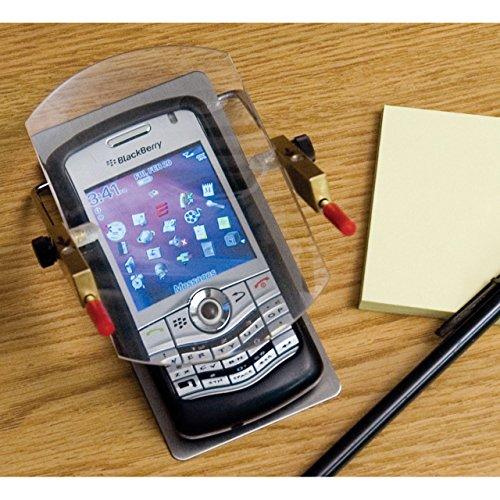 (iPod BlackBerry 2X Portable Small Screen Magnifier)