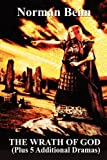 The Wrath of God (P, Norman Beim, 0931231167