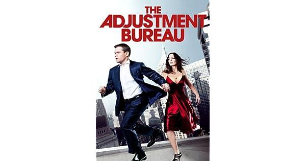 Le bureau des légendes tv series u imdb
