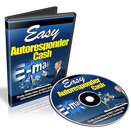 Easy Autoresponder Cash