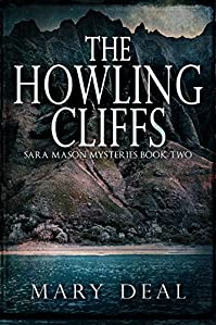 The Howling Cliffs by Mary Deal ebook deal