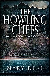 The Howling Cliffs (Sara Mason Mysteries Book 2)