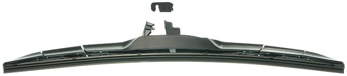 Amazon.com: ANCO T-17-UB Transform Hybrid Wiper Blade - 17