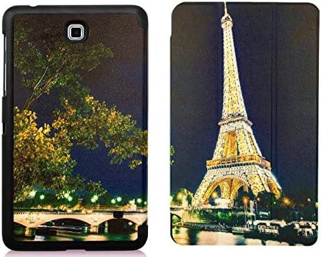 Funda para Samsung Galaxy Tab 4 7.0 Funda SM-T230 T231 T235 ...