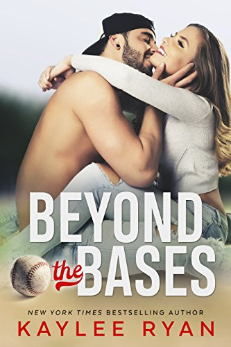 Beyond the Bases ()