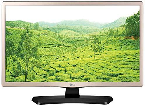 LG HD Ready LED TV 24LJ470A