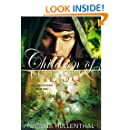 Children Of The Sun (A Novel of Epic Supernatural Fantasy (The Comyenti Series Book 2)