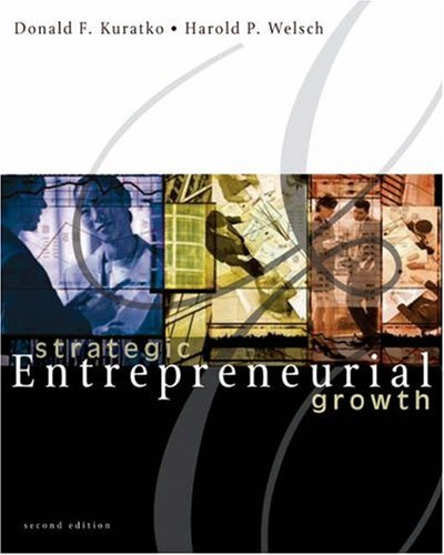 corporate entrepreneurship innovation by michael h morris donald f kuratko jeffrey g covin Find best value and selection for your corporate entrepreneurship and innovation  kuratko, donald & morris, michael  by donald f kuratko (english) h.