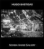 Antonio Segui : April 27 - June 10, 2011, Nohra Haime Gallery, 0984338896