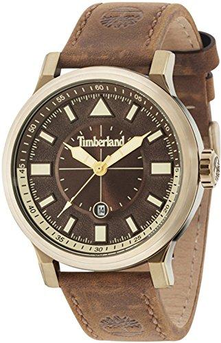 TIMBERLAND DRISCOLL Men's watches 15248JSK-12