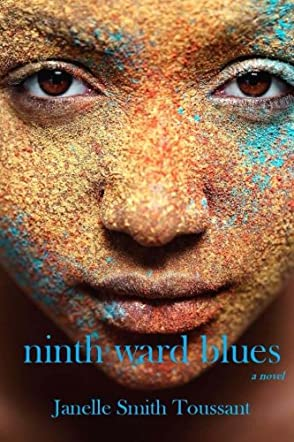 Ninth Ward Blues