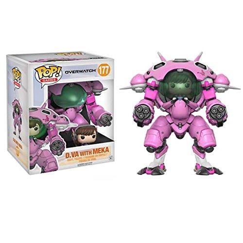 funko-pop-games-overwatch-dva-meka-6-pop-and-buddy-toy-figure