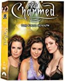 Charmed: Final Season [DVD] [Import]