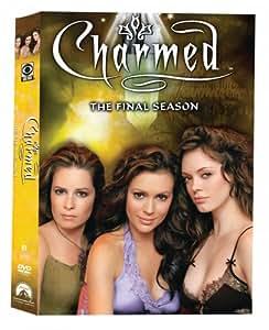 Charmed - The Final Season (Sous-titres français) [Import]