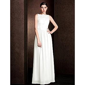 kekafu Vestido bustier capilla tren vestido de novia en tul con cordón Bow(s)